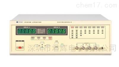 中策ZC2811C/ZC2812C型LCR数字电桥