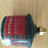 perma  输送机高品质注油器 润滑作用