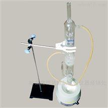 防水卷材可溶物含量測定儀(索氏提取器)