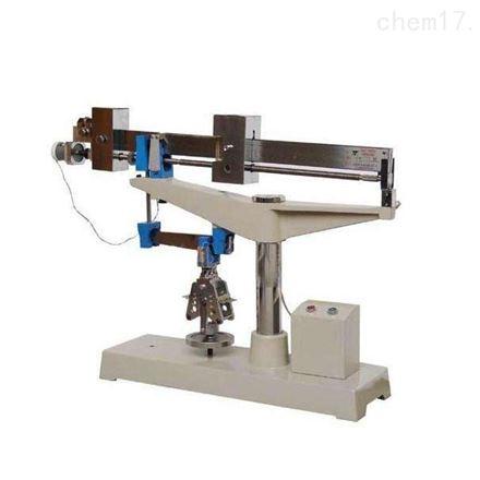DKZ-500水泥电动抗折试验机