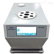 便携式溶解氧测试仪检定装置