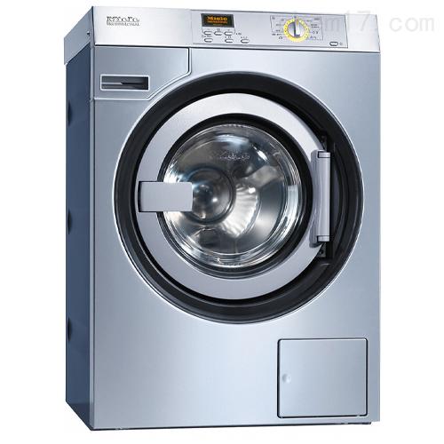 德国美诺 商用洗衣机 8kg