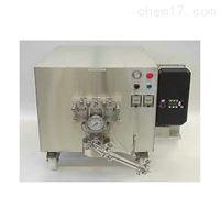 NH8000微射流納米均質分散機
