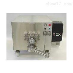 NH8000微射流纳米均质分散机