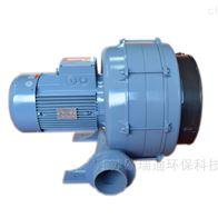HTB125-7045.5KW中压鼓风机