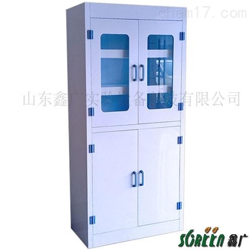 潍坊PP 药品柜耐强酸碱性能生产厂家