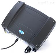 SC1000美国哈希HACH多参数通用控制器
