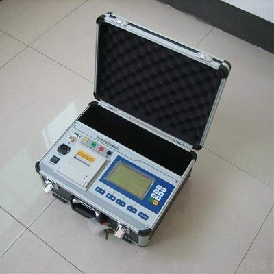 YNKC3级承试有载分接开关测试仪