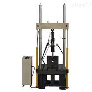 PWS缓冲块疲劳试验机生产厂家
