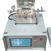真空高低温光电器件测试探针台
