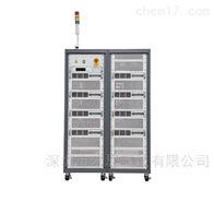 17020E致茂Chroma 17020E 能源回收式电池测试系统