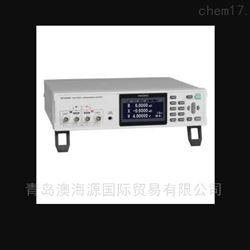 日本日置HIOKI电机电池阻抗计BT4560