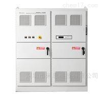 17030Chroma 17030 能源回收式电池模组测试系统