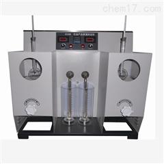 SD6536-1蒸馏测定仪大连自动SD6536石油产品