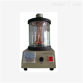 SD-4929A大连直供SD-4929A 润滑脂滴点试验仪