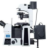 IRX60 研究级倒置显微镜
