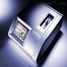 安东帕MCP100旋光仪