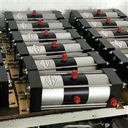 GPV02空气增压泵 气体增压稳压设备