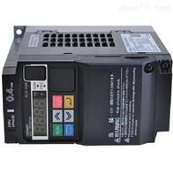 ZW系列欧姆龙OMRON光纤同轴位移传感器