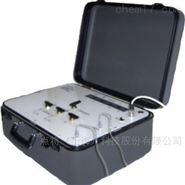 XYLEM-Plus木质部导水率与栓塞测量系统