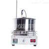 DF-101T系列集热式恒温加热磁力搅拌器