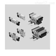CPPSC1-M1H-X-H忠县费斯托电磁阀市场价格