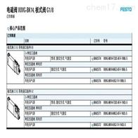 MFH-5-3/8-S-B昭阳费斯托电磁阀产品性能