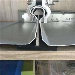 大量出售430型铝合金支座 铝镁锰支架