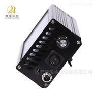 儒佳厂家RJ-LED1便携式工业X射线胶片观片灯
