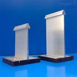 铝镁锰屋面板yx65-430支架价格