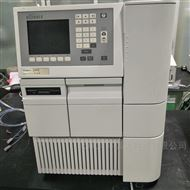 2695Waters液相色谱仪维修服务