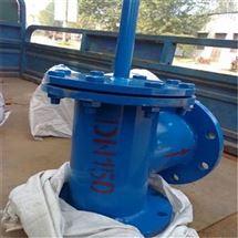SSDF-1水上式底控制阀九折优惠