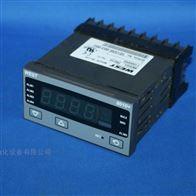 P8010-1100-0010WEST温控器WEST 8010+过程控制器