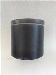 北京玛瑙球磨罐