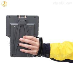 济宁儒佳RJUT-500金属探伤超声波探伤仪