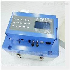 LB-8000G 防雨型便携水质自动采样器