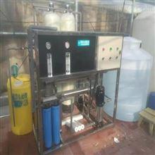 MYJY-1000LPAC投加药设备