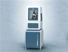 Hysitron微纳米力学系统