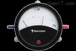 WO-71日本山本电机Manostar微差压表