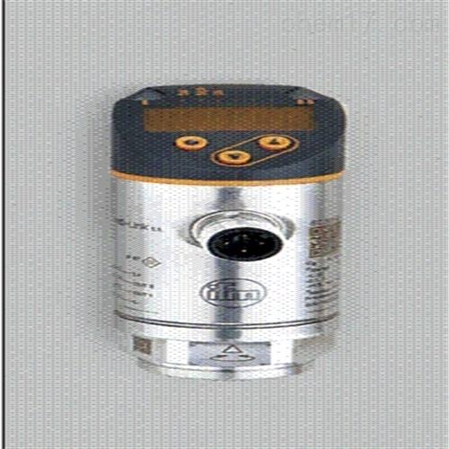 易福门带直观开关点设定的振动监控器