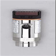 PT0505易福门压力传感器