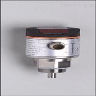 PP7551易福门压力传感器