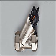 SI5000  SID10ABBFPKG/US-1易福门流量传感器