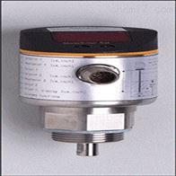 PT540易福门压力传感器