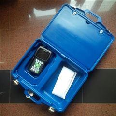 EPOCH 650超聲波探傷儀