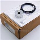 德國HBM光纖溫度傳感器