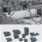 PASCAL气动泵