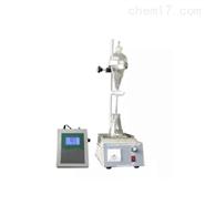石油产品水溶性酸及碱试验器报价
