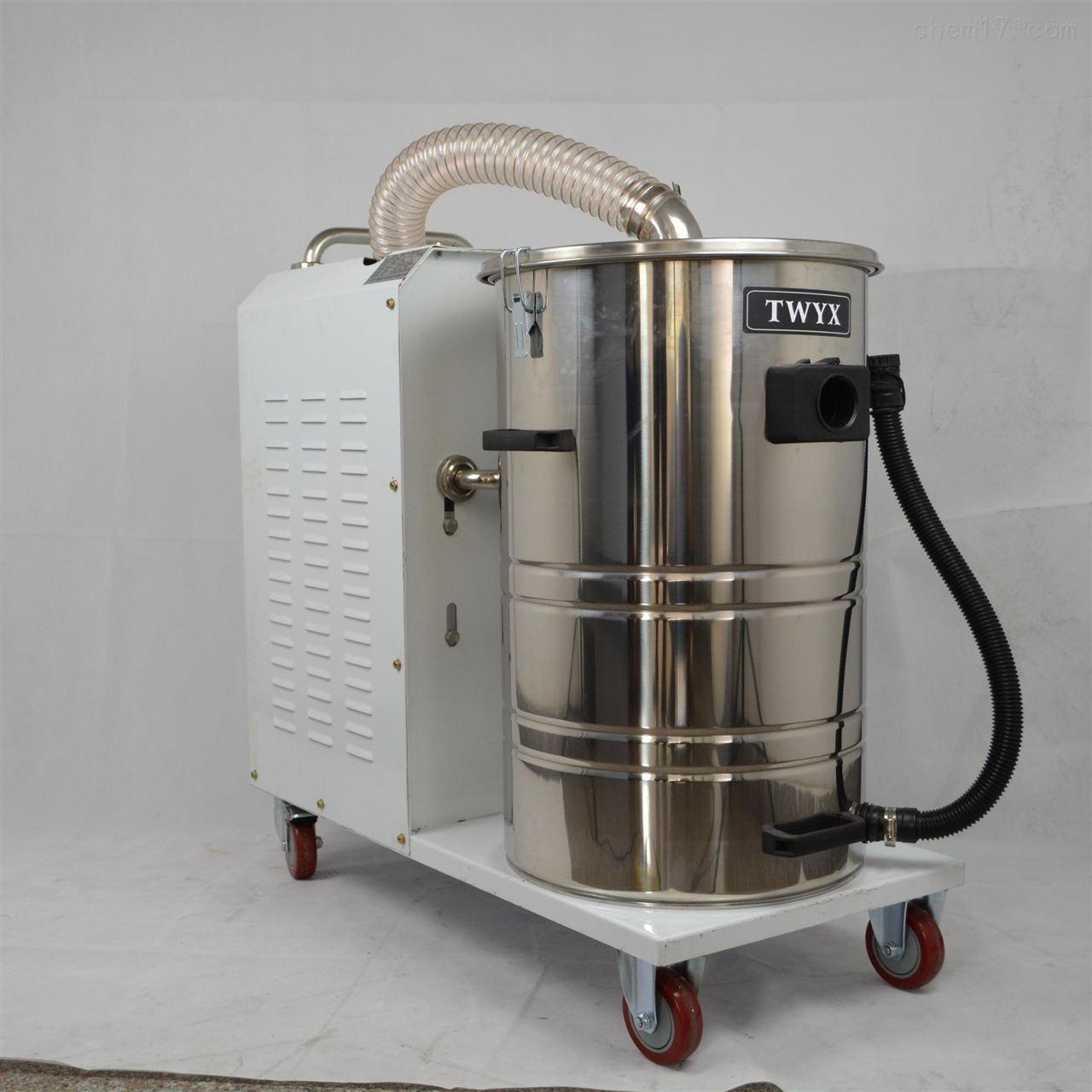 供应空调管道清灰吸尘器