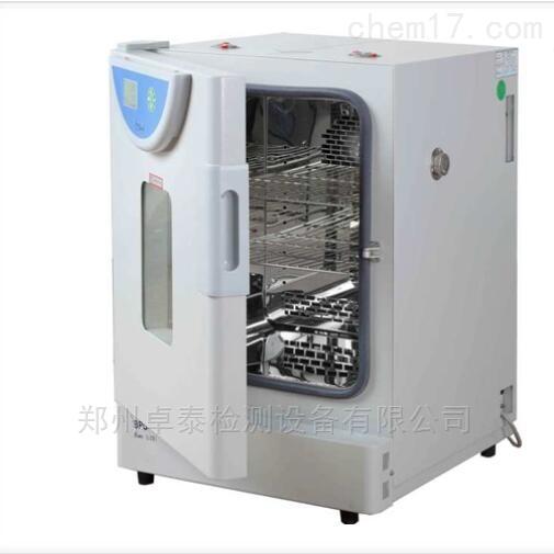 BPG-9040A河南郑州精密鼓风干燥箱